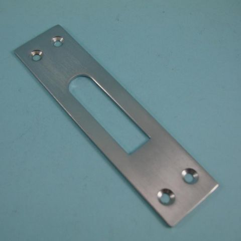 Extra Large Faceplate - To suit MHTHD1075-1092 Square Face Pulleys