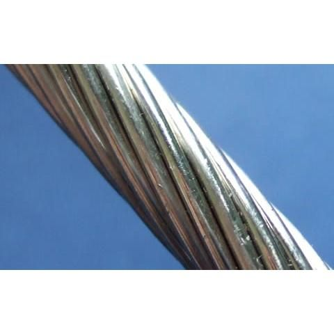 1 x 19 Wire Rope