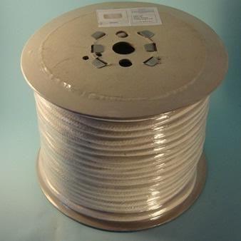 Waxed Cotton Sash Cord