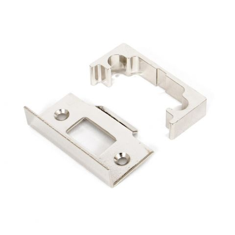 Rebate Kit - Tubular Mortice Latch