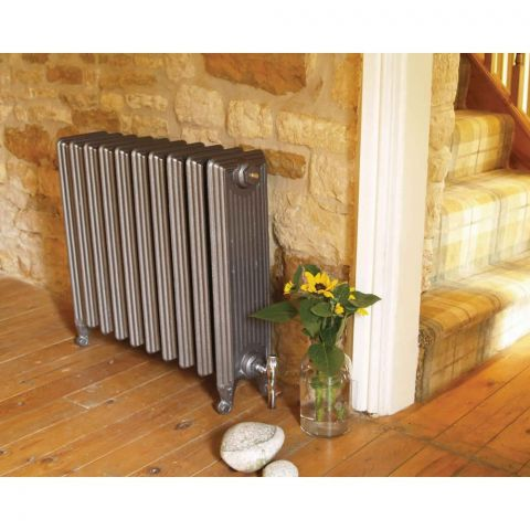 Churchill Cast Iron Radiator