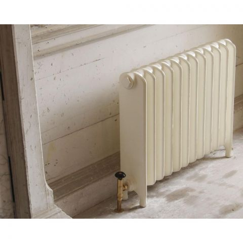 Eton Cast Iron Radiator