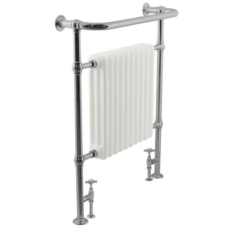 Hawton Towel Radiator