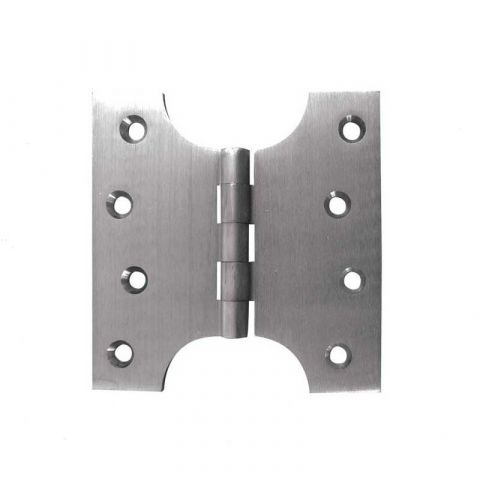 4 Inch Parliament Hinge