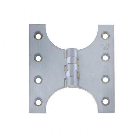 4 Inch Crown Parliament Hinge