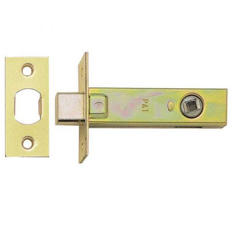 Mortice Deadbolt