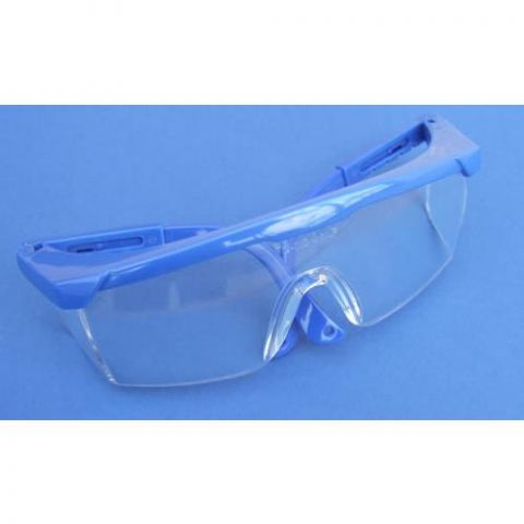 Safety Glasses - JSLQ05