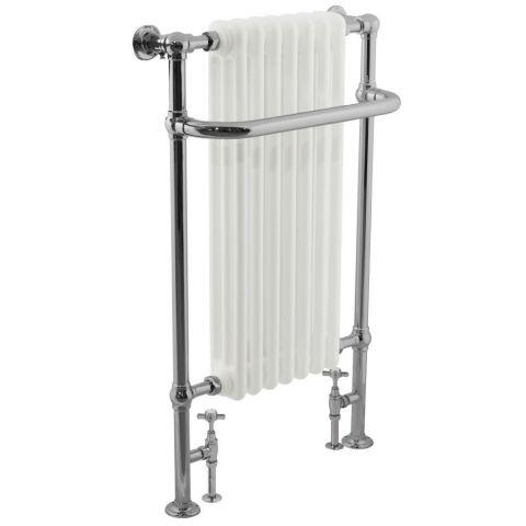 Kingston Towel Radiator