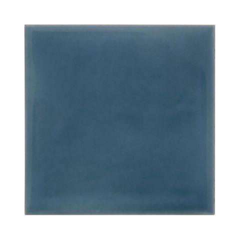 Plain Sky Blue Tiles - MHJI599
