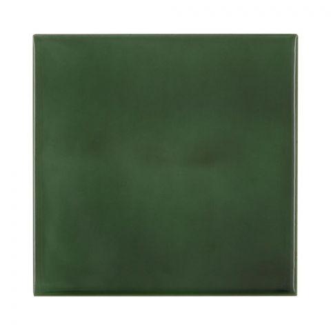 Plain Green Tiles - MHJI600