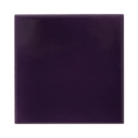 Plain Purple Tiles