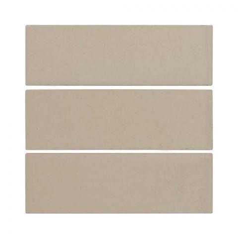 1/3 Bone Tiles - MHJI602