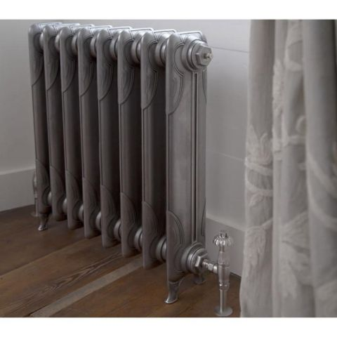 Liberty Cast Iron Radiator