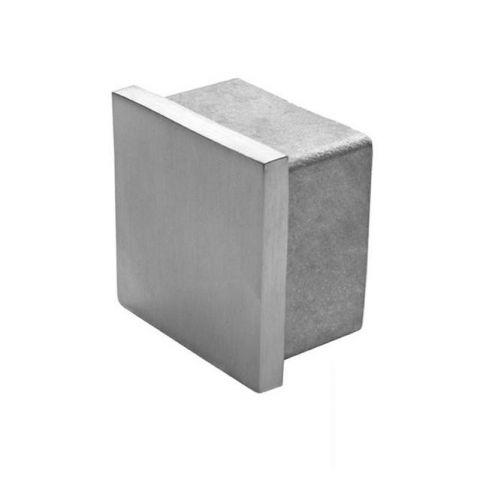 Square End Cap