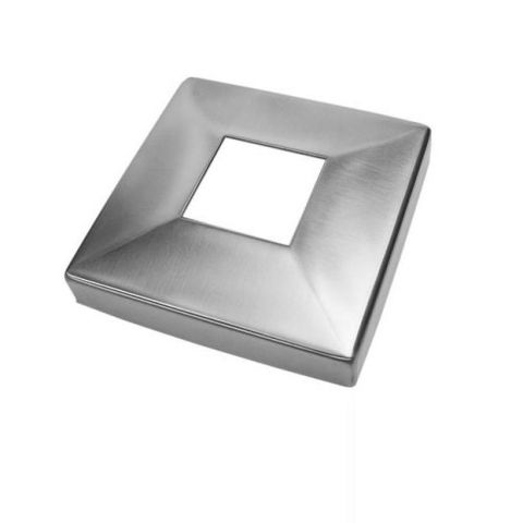 Post Baseplate Cover (fits part MHUM013)