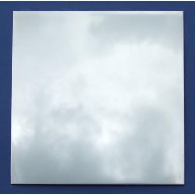 Mirror Polished Sheet