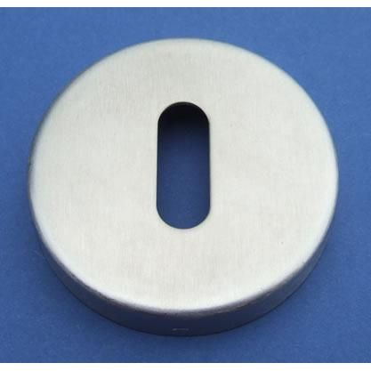 Standard Key Way Escutcheon