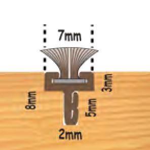 Centre Leg Pile Carrier