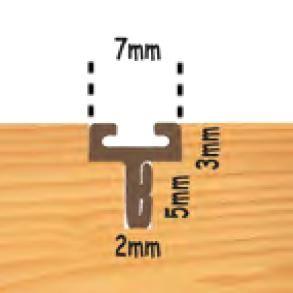 Centre Leg Pile Carrier - Without Pile