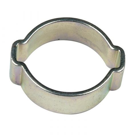 Two Ear Hose Clamp