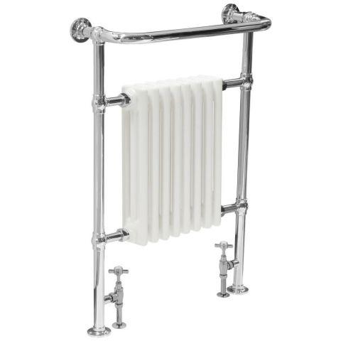 Welbourne Towel Radiator