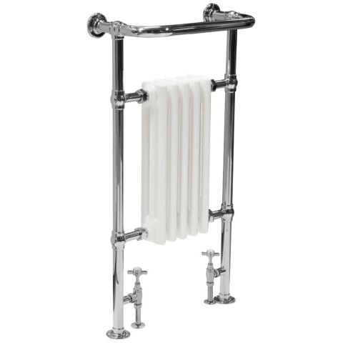 Willoughby Towel Radiator