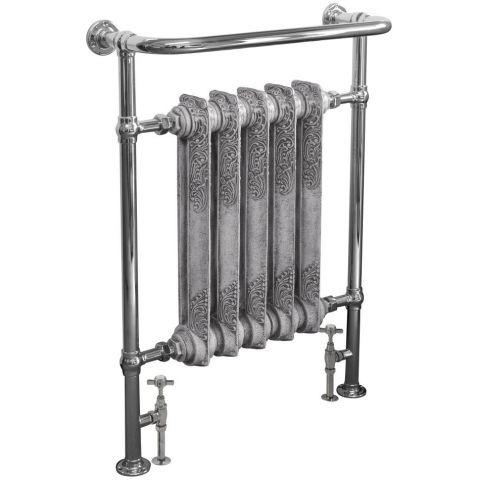 Wilsford Towel Radiator