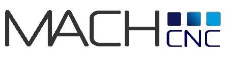 MachCNC