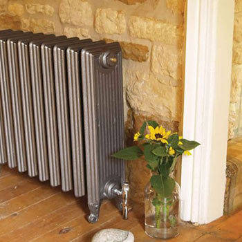 image of radiator